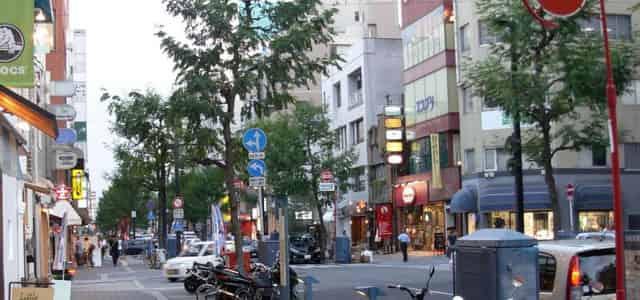 広島県の神待ち家出少女掲示板