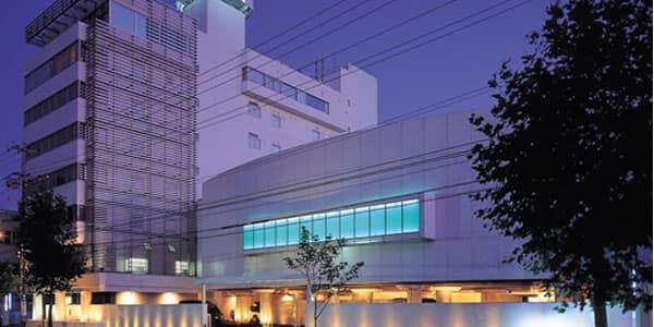神待ち-北海道Blue-Hotel-OCTA-min