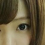 神待ち-由紀