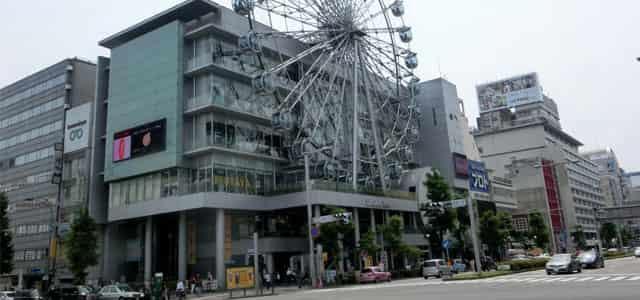 愛知県の神待ち家出少女掲示板
