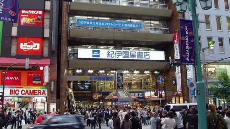 東京都の神待ち家出少女掲示板
